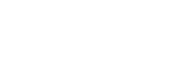New England University Transportation Center